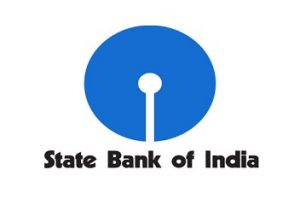 State Bank of India (SBI) Logo