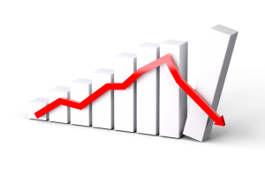 Stock market crash 2008-09