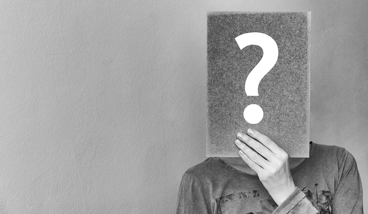 What is Recency Bias? And How to overcome it?