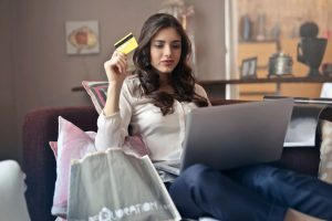 Why Credit Cards Are Safer Than Debit Cards cover