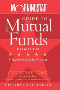 morning star guide to mutual funds