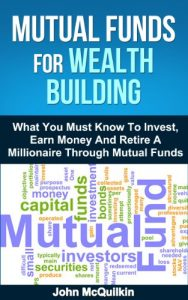 mutual funds for wealth building