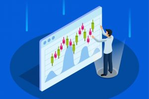 Intraday Trading vs Long-term Investing: What are Pros and Cons?