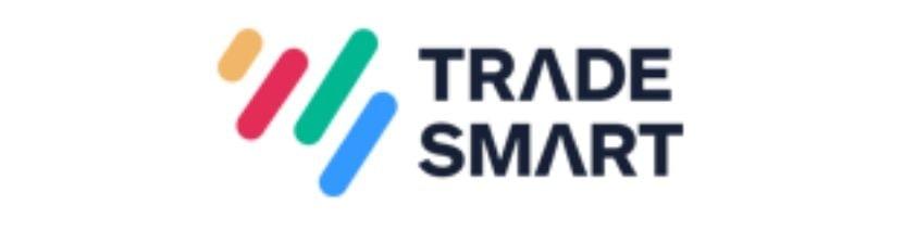 trade smart online logo