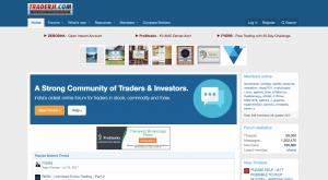 traderji forum
