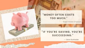 37 All-time Best Quotes on Money trade brains