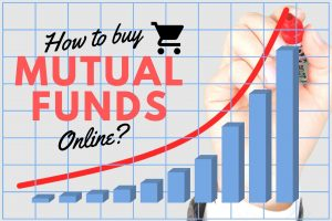 How to Buy Mutual Funds Online inIndia