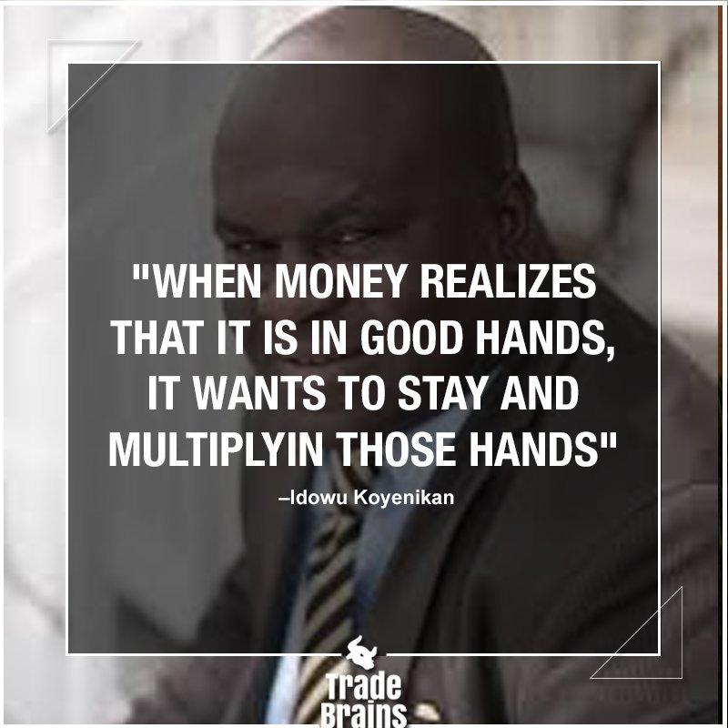 passive income quotes