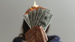 5 Most common money myths you need to avoid cover-min