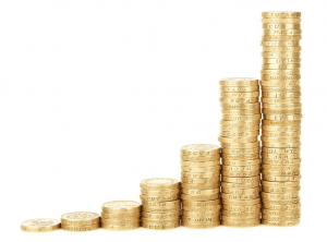Money myth - savings cant be done if you do not earn enough