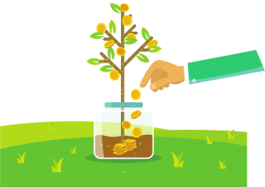 growth vs dividend fund 2