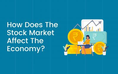 How Does The Stock Market Affect The Economy?