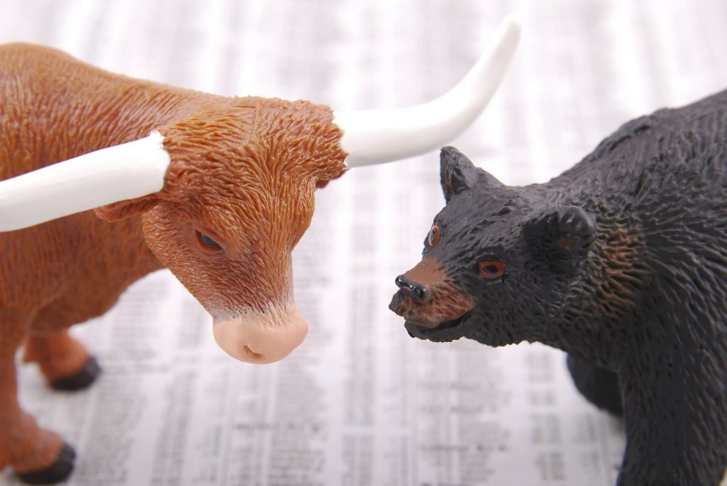 Indian Markets - A Week Against Coronavirus & Crude Oil Fall