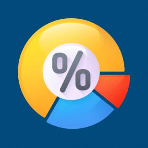 Logo Brokerage Calculator