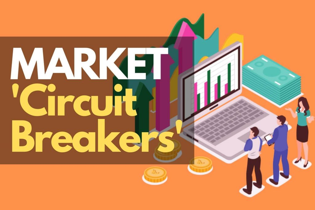 Market Circuit Breakers Explained - When Trading Gets Halted