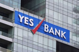 UNRAVELLING YES BANK cover 2