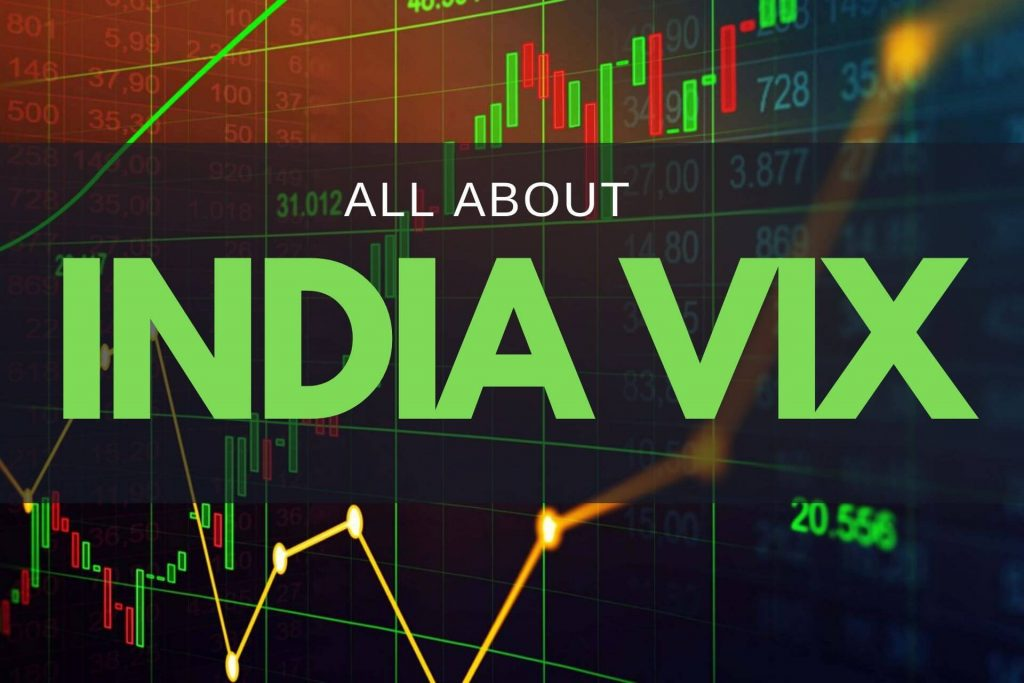 INDIA VIX MEANING
