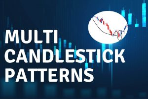 Multi Candlesticks Patterns cover