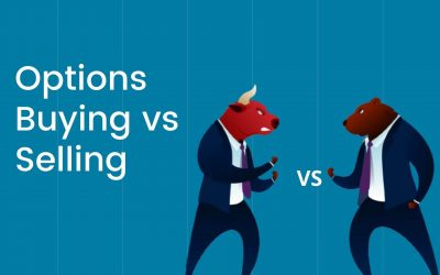 Options Buying vs Selling: Which Strategy to Use?
