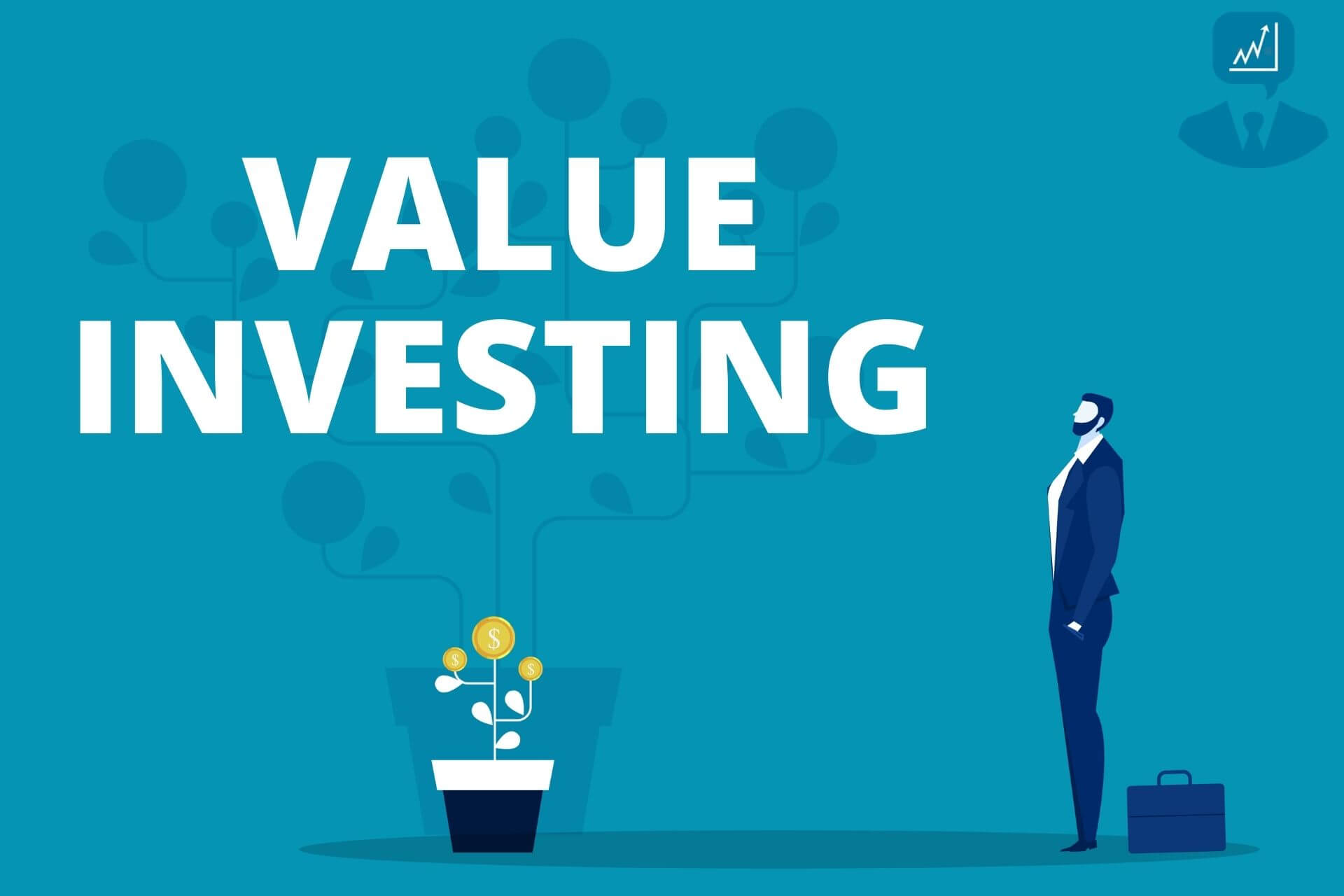 Value investing in india a complete guide