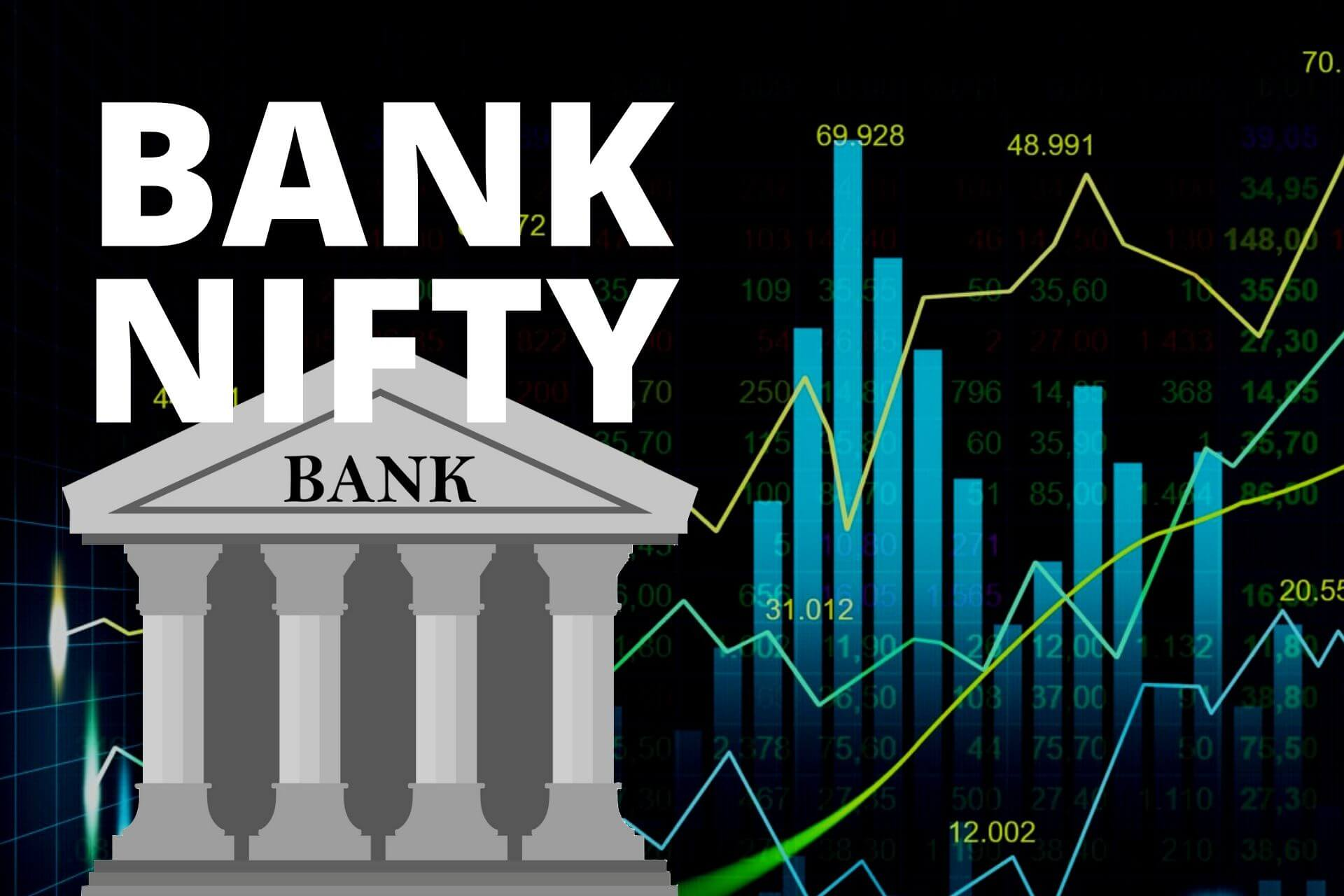 what is bank nifty meaning