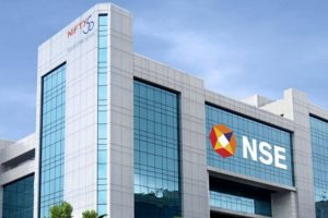 Nifty Indexes Explained - Nifty50, Nifty100, Nifty Smallcap & More!