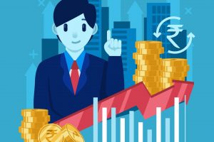 10 Biggest AMCs in India - Asset Management Companies List cover