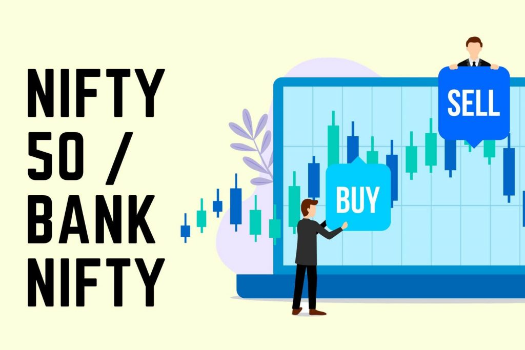 Bank Nifty and Other Scrips Lot Size Changed (After July 30, 2020 Expiry) cover