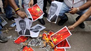 China-boycott- say no to chinese products
