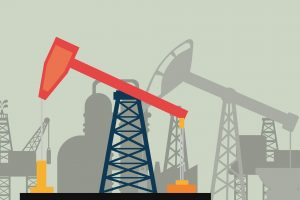 How Crude Oil Prices Impact Indian Market & Economy cover