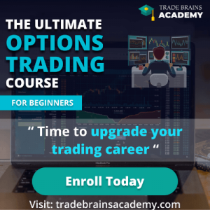options trading introductory course