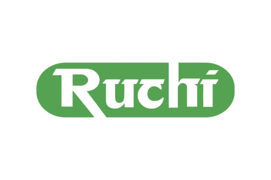 Why Ruchi Soya Share is Increasing_ +8,000% Within Six Months!