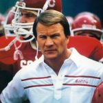 Barry Switzer insider trading