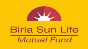 Birla Sun Life Mutual Fund (BSLMF)