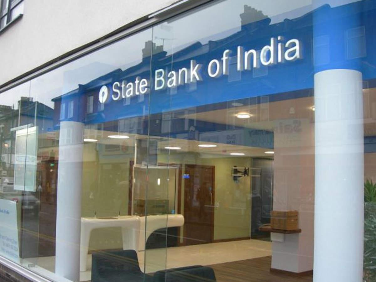 SBI mutual fund Biggest AMCs in India
