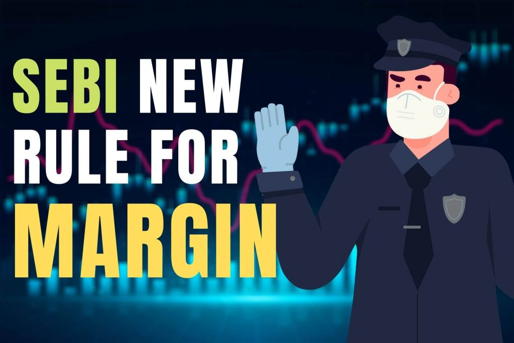 New Margin Trading Rules by SEBI cover