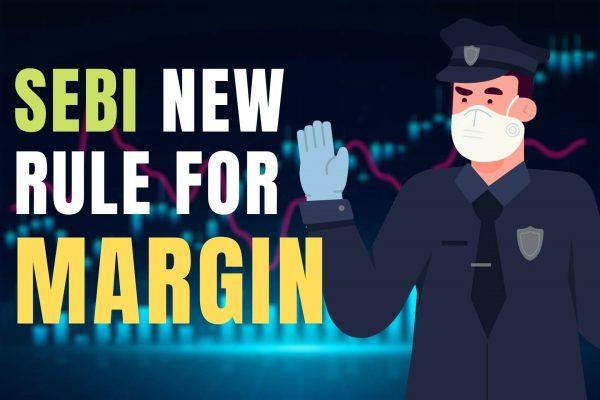 New Margin Trading Rules by SEBI cover