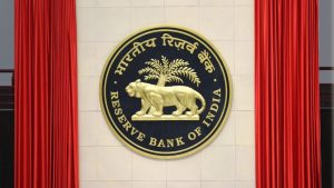 NBFCs according to the RBI