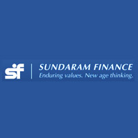Sundaram Finance Limited