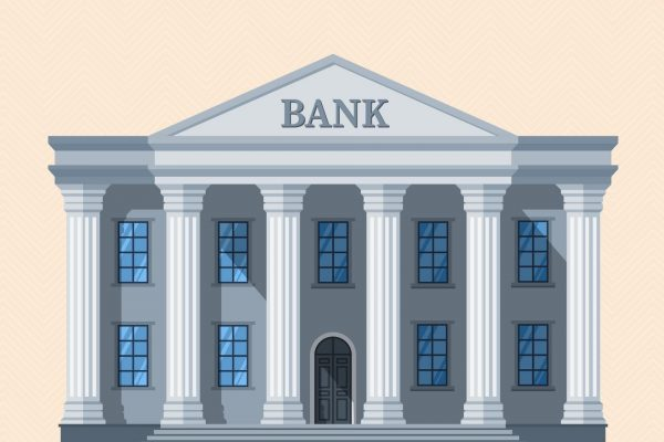 Public vs Private Banks in India - Which is performing better?