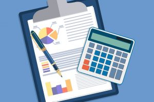 What is CAPM - Capital Asset Pricing Model tradebrains