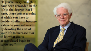peter lynch quote famous