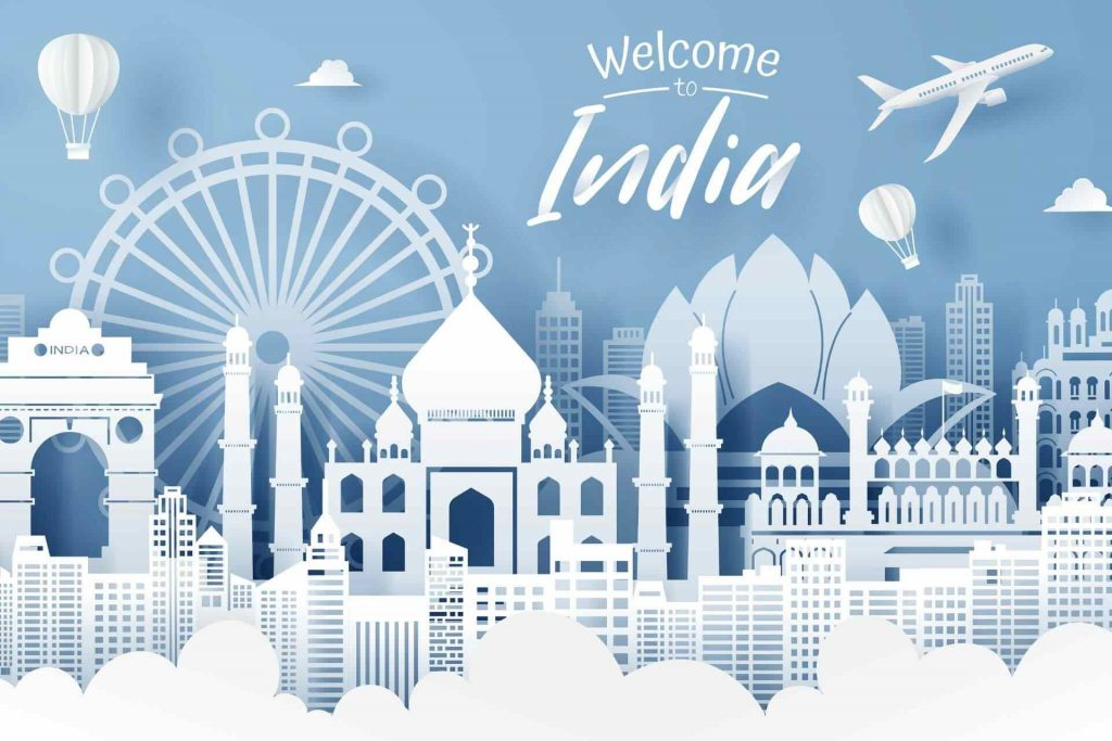 Investing in Incredible India thematic investments trade brains