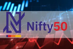 Nifty 50 Companies - List of Nifty50 Stocks by Weight [2020]