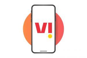Vi - Vodafone-Idea Rebranding reason and future plans