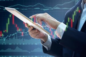 What is Open Interest(OI)? How to interpret it in Options Trading?
