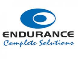 endurance technologies