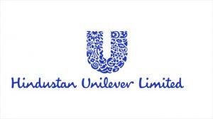 Hindustan Unilever best FMCG Shares