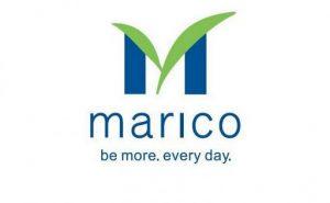 marico fmcg company
