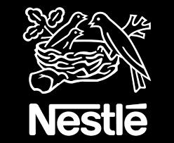 Nestle India top fmcg companies in India